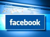 Autoaanpassingen Eric op Facebook